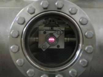 DSCN0181