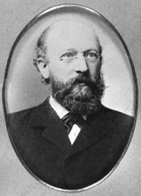 Theodor_Zincke_ca1900_Marburg